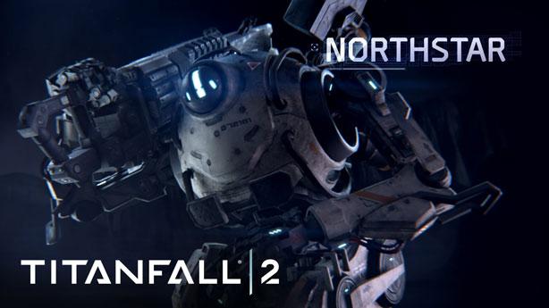 titanfall2northstar