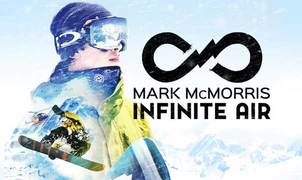 mark-mcmorris-infinite-air-key-art