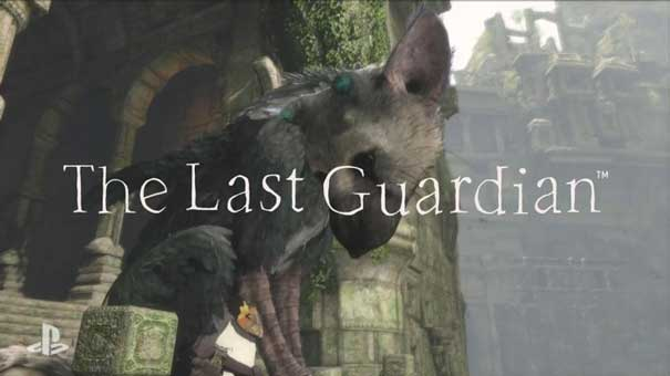 the-last-guardian-playstation-4