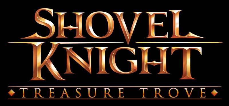 shovel-knight-treasuretrove